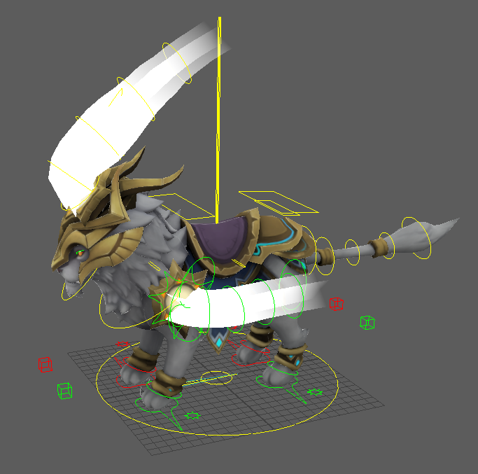 Grand_Champion_mount_animation_rig