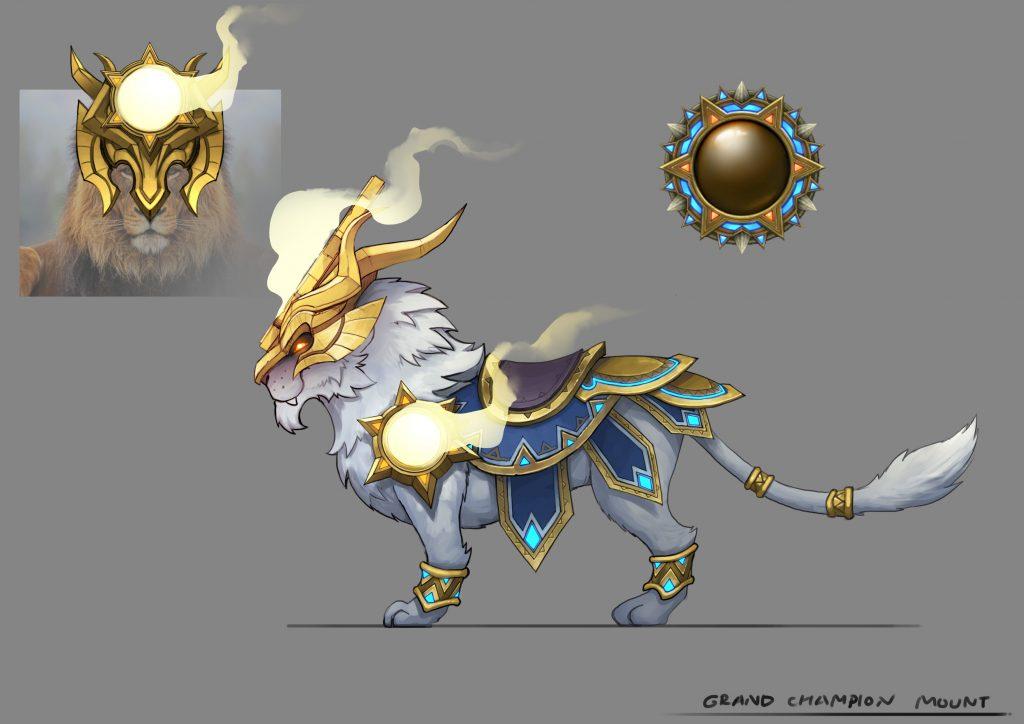 Battlerite_Grand_Champion_Moiunt_Concept